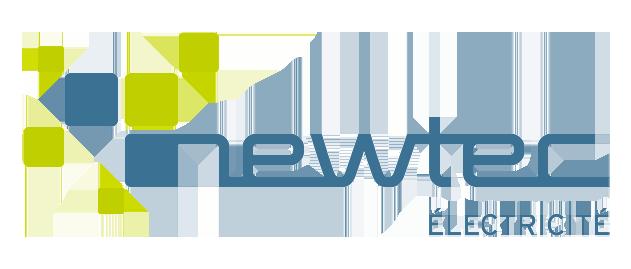 Newtec Électricité